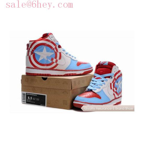 converse mid tops womens