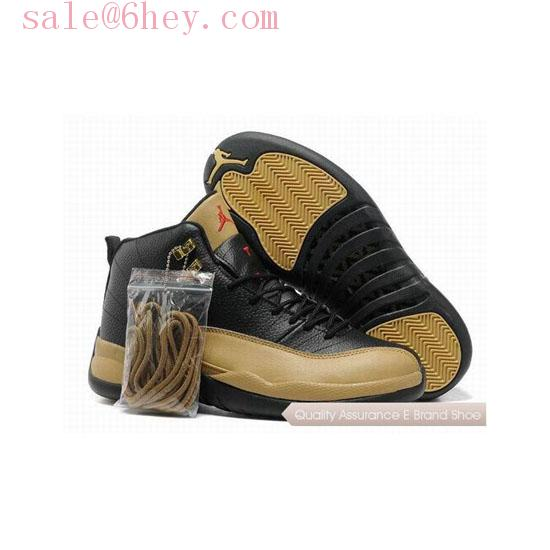 converse zipper high tops