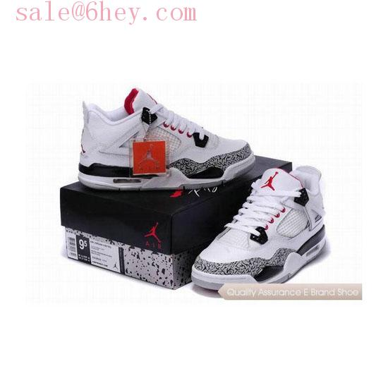 white converse high tops sale