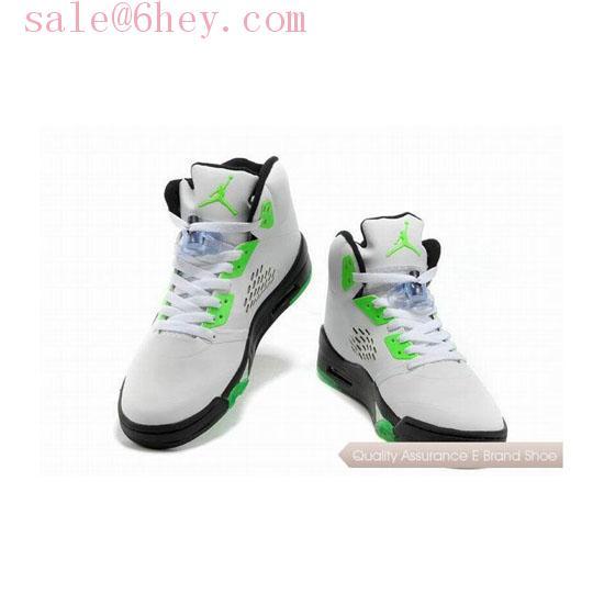 48c58dcde2c2 converse dog shoes